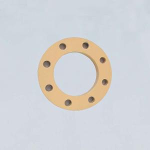 两个m铁环图解